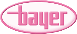 Sales Bayer Design